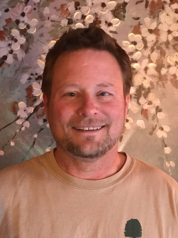 Brian M